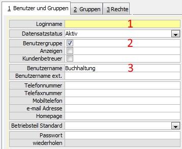 epro_group_example