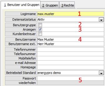 epro_user_example